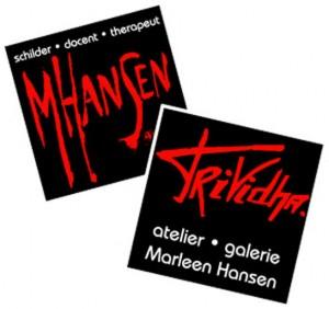 2010 logos_samen